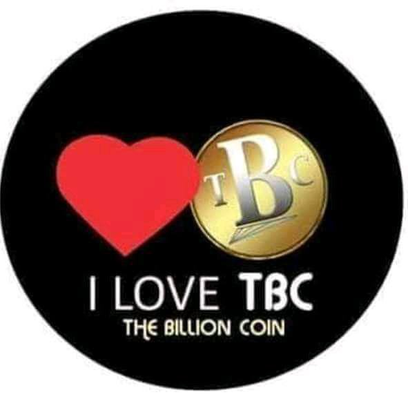 how to buy tbc cryptocurrency